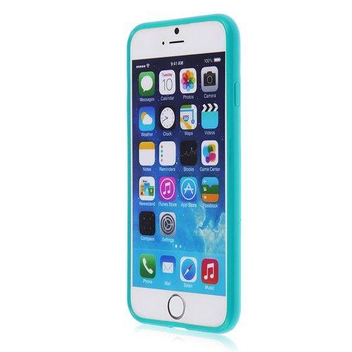 iphone 6s dba