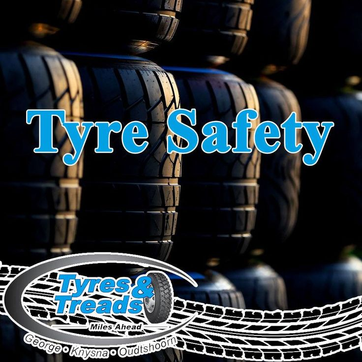 Tyres are what keeps your vehicle going, many of us do not know the small precautions we can take to prolong the life span of your tyres. To find out how you can do so click on the link, http://apost.link/F7. #tyresafety #tyresuppliers #tyreservices