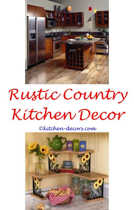 Coffeekitchendecor Kitchen Decor Posters   Chef Kitchen Decor.  Rustickitchenwalldecor Thai Inspired Kitchen Decor Cherry Themed Kitchen  Decor 50 Best Budget ...