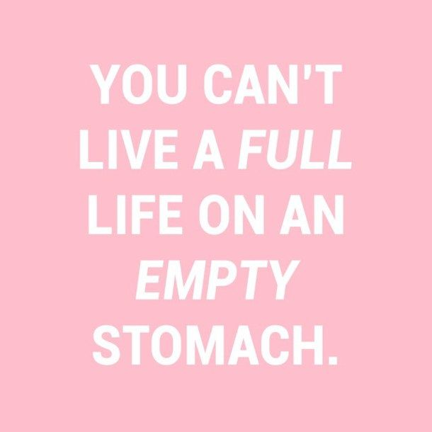 Super Cute Girly Quotes: Best 25+ Cute Instagram Captions Ideas On Pinterest