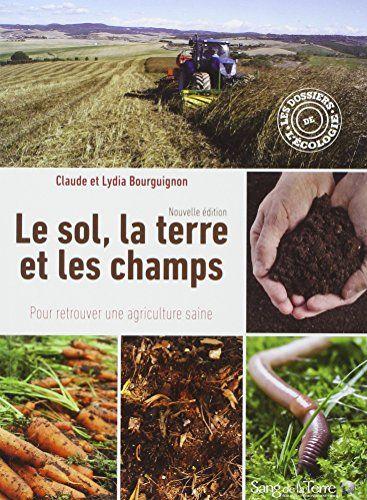 Pingl par eagle 963 sur ressources pdf co le sol agriculture et livre permaculture for Livre sur la permaculture