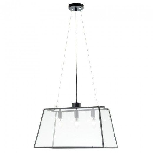 16 best my lights images on Pinterest | Buffet lamps ...