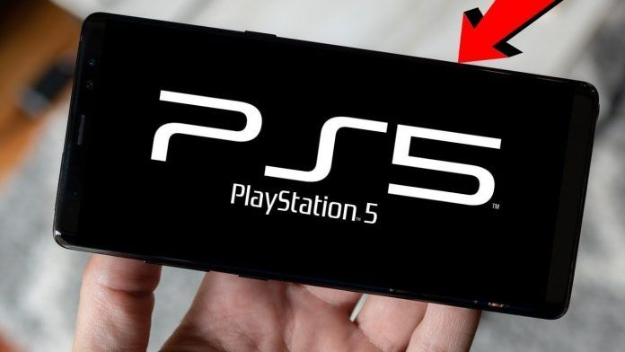 Ps5 Emulator Mobile Download For Android Apk Pesgames In 2021 Android Apk Android Cloud Gaming