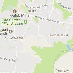 9650129697 & 9873498205 for Commercial space rent gurgaon, furnished Office space for lease in Gurgaon, office for rent,retail shop for rent in Delhi Noida