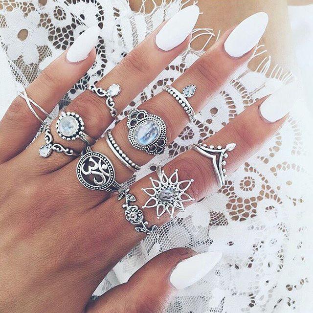☽❥ All of them please @bohomoon #boho #jewellery ⋆⋆⋆⋆⋆⋆⋆⋆⋆⋆⋆⋆⋆⋆⋆⋆⋆⋆⋆⋆⋆⋆⋆⋆⋆⋆⋆⋆⋆⋆⋆⋆⋆ - buy jewelry, cosmetic jewelry, stainless steel jewelry *sponsored https://www.pinterest.com/jewelry_yes/ https://www.pinterest.com/explore/jewellery/ https://www.pinterest.com/jewelry_yes/custom-jewelry/ https://www.shapeways.com/marketplace/jewelry/