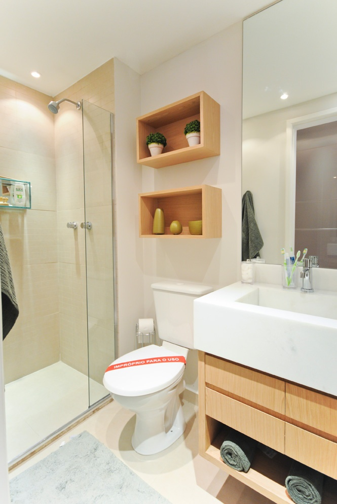 38 Best Images About Banheiro Bathroom On Pinterest