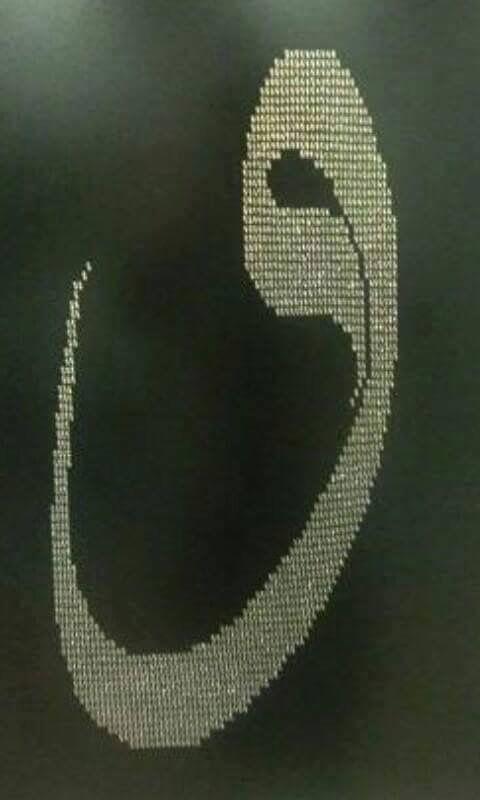 d5bcb97a7313d1f0783d01cf0fdbbb63.jpg (480×800)