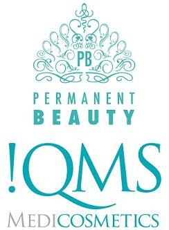 QMS Medicosmetics maskers voor de wekelijkse boostDe maskers van QMS zijn een aanvulling op de dagelijkse verzorging van de huid. Ze mogen 2-3 keer per week worden gebruikt.