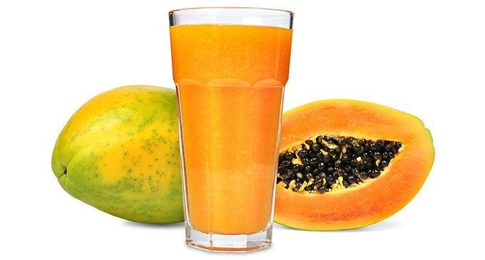 liucado-de-papaya