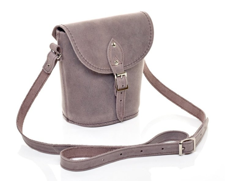 Lilac Distressed Leather Barrel Bag Collection: Distressed Leather, Distressed Lilac, Fashion, Barrels, Lilac Distressed, Bag Distressed, Bags
