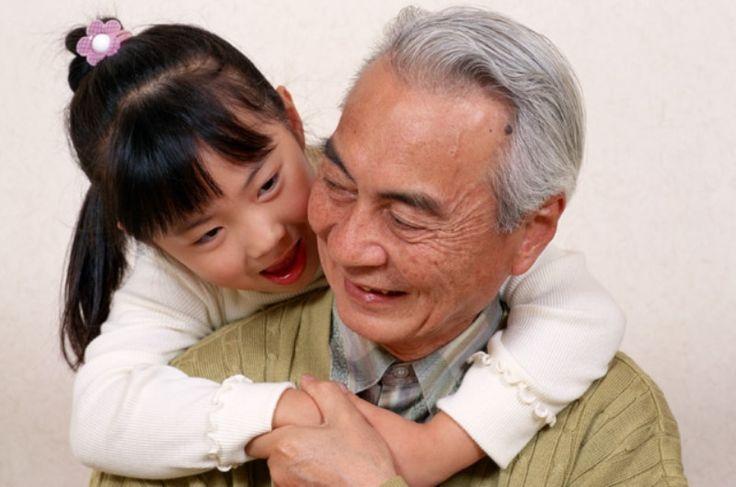 Pensionarea - 9 lucruri pe care trebuie sa le stii