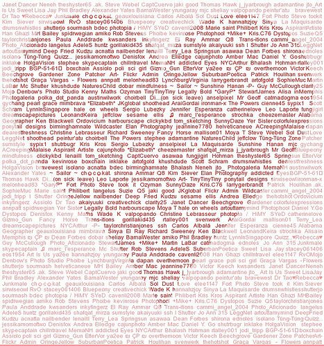 happy saint valentine's day sms