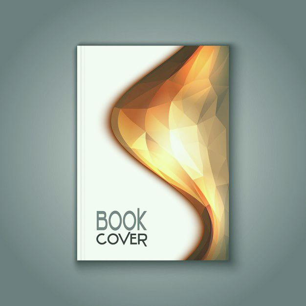 Book Cover Design In Bangladesh ~ Best book cover design images on pinterest