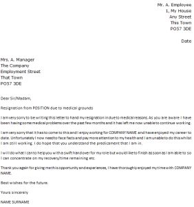best 25 resignation letter uk ideas on pinterest funny