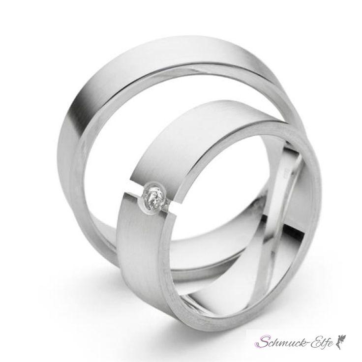 Die besten 10 Gravur ehering Ideen auf Pinterest  Ehering Gravur Ring gravur und Ringe mit gravur