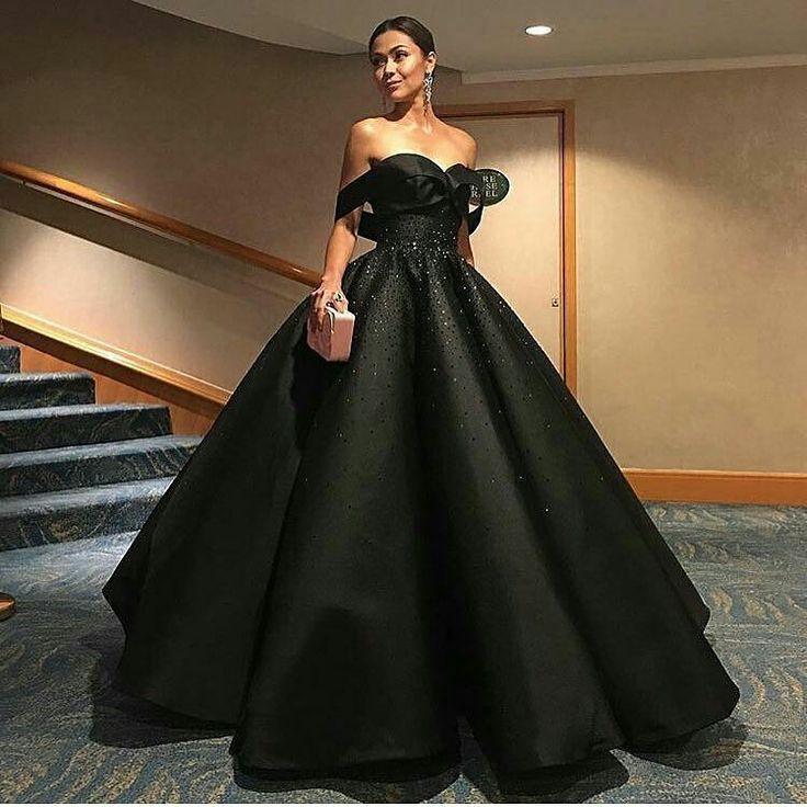 Fabulous! #BrilliantDress @markbumgarner #Fashionable