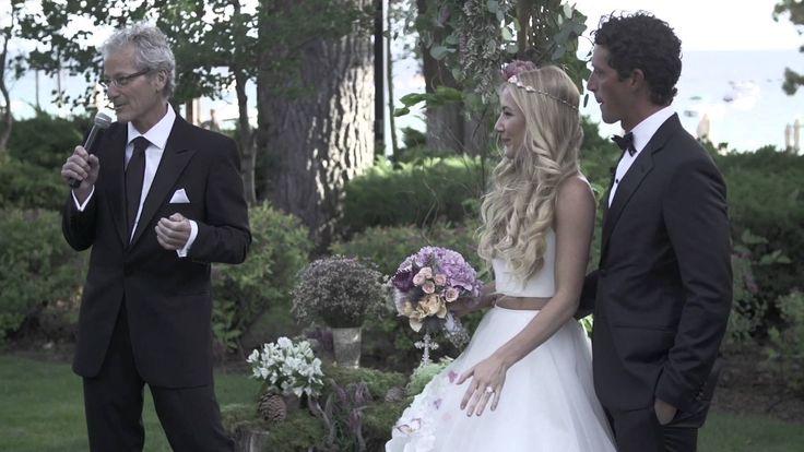 25+ Cute Father Of Bride Speech Ideas On Pinterest
