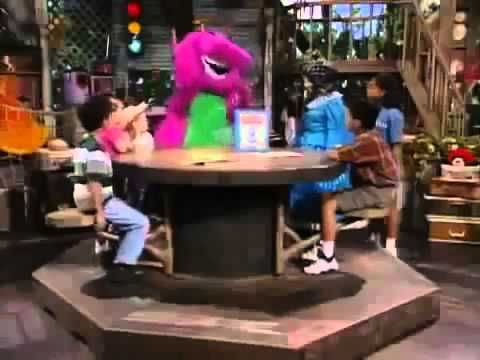 barney and friends full episodes Mother Goose Collection new movie 2014