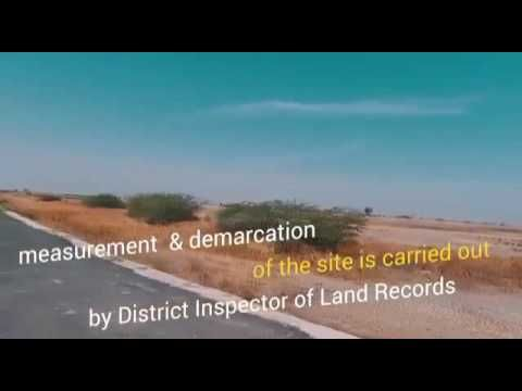 Dholera International Airport- New Age Airport.https://youtu.be/VRjmloF1l6s For More Information-Please Visit Us :http://bit.ly/1Y3JXxl #Dholera #DholeraSIR #DholeraSmartCity #Gujarat