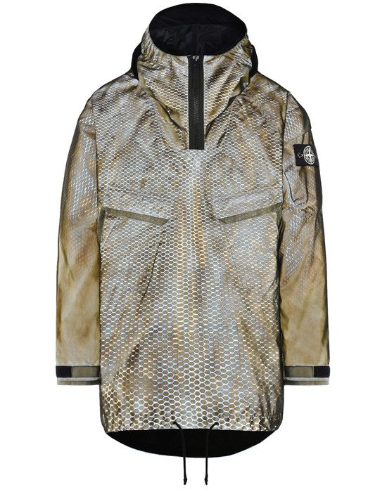 Stone Island Homme Online Store - AUTOMNE HIVER_'015'016 Homme. Worldwide delivery.