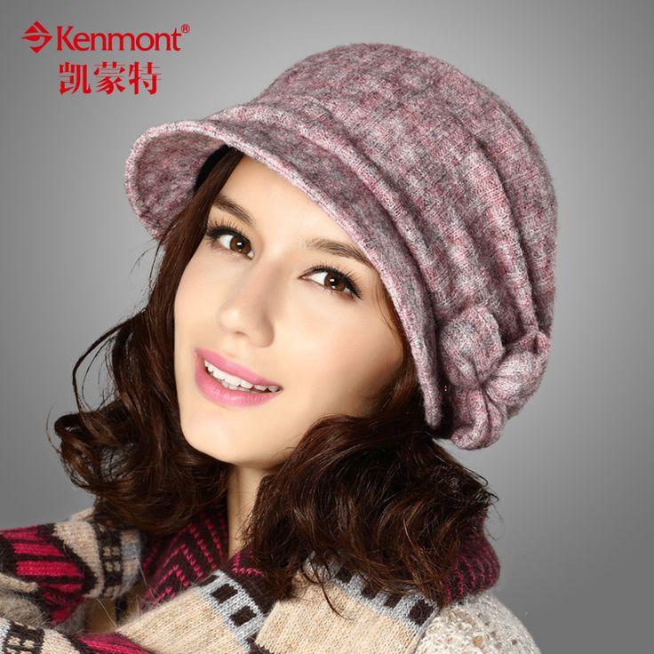 cappelli invernali donna 2013 - Cerca con Google