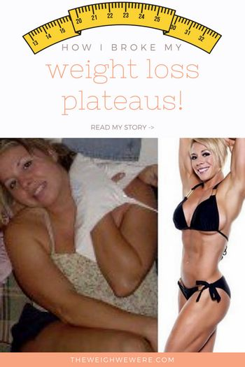 Diet plan to stay fit and slim image 1