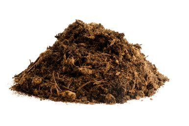 PREMIUM BREWING COMPOST - 40 litre (SFI Tested) Price : AU$148.50 (inc GST) AU$135.00 (exc GST)