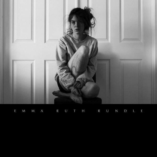 Emma Ruth Rundle - Marked for Death (2016)