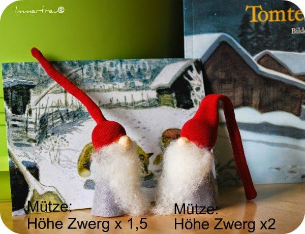 1000 images about tomte tummetott on pinterest gnomes and anna. Black Bedroom Furniture Sets. Home Design Ideas