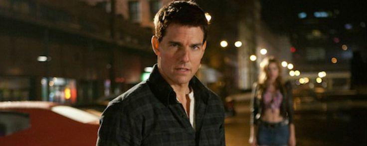 Joachim Rønning dirigirá a Tom Cruise en el thriller de acción 'Methuselah'  Noticias de interés sobre cine y series. Noticias estrenos adelantos de peliculas y series