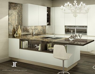 """Check out new work on my @Behance portfolio: """"MYO - DeLuxe Home Collection """" http://on.be.net/1LqiDSf"""