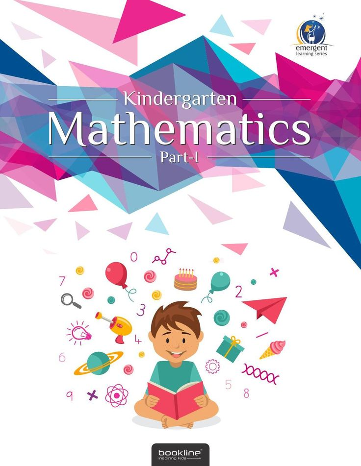 #ClippedOnIssuu from Math (1st Term) KG