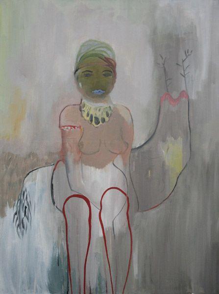 Elisabeth Lecourt