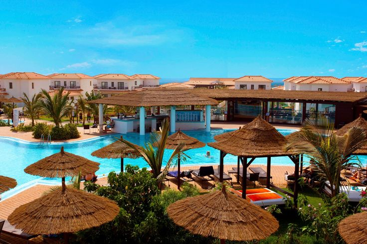 Book Melia Tortuga Beach Resort & Spa, Cape Verde on TripAdvisor: See 1,900 traveler reviews, 2,120 candid photos, and great deals for Melia Tortuga Beach Resort & Spa, ranked #7 of 19 hotels in Cape Verde and rated 4 of 5 at TripAdvisor.