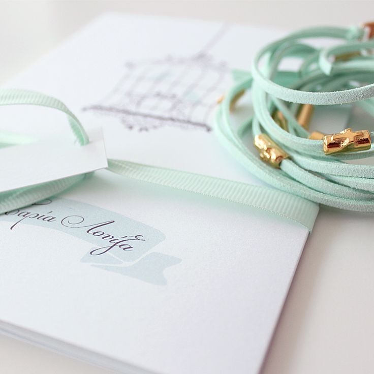 Baptism in mint