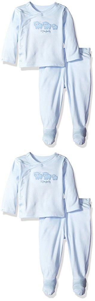 The Children's Place Baby Sleep 'N Play Romper, Bear Mom ...