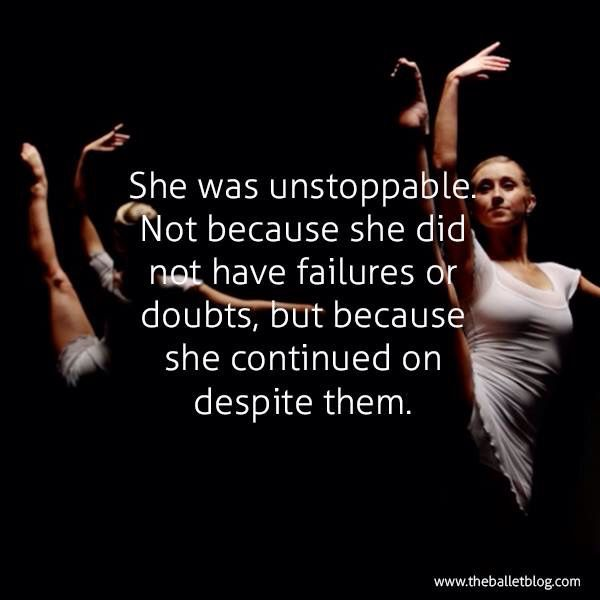 Inspirational Quotes On Pinterest: 35 Best Inspirational Dance Quotes Images On Pinterest