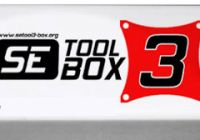 If you are looking for the latest updated version of Setool Box 3, then today in this post i am going to share Setool Box new updated setu...
