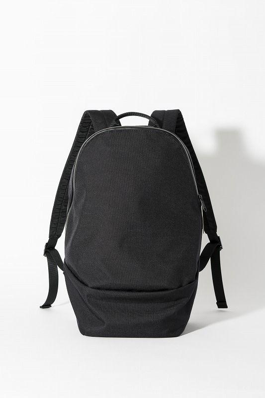 e448ced416a7 unmetre productions UM_0005 商品詳細 伊藤鞄製作所 心のこもった鞄作りをつないで、100年続く鞄屋へ
