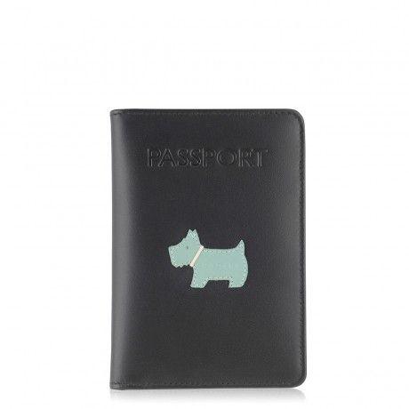 Heritage+Dog,Passport+Cover