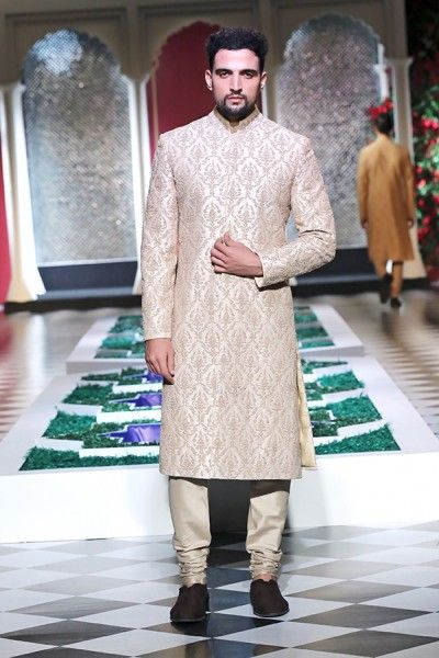 Indian-Sherwani-Designs-6