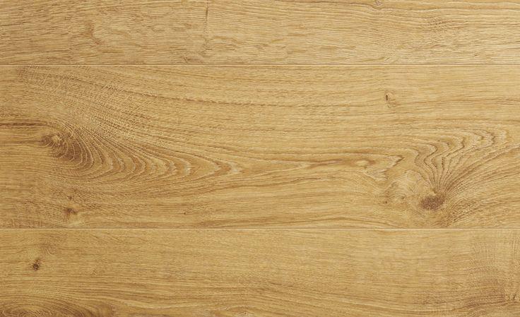 les 25 meilleures id es de la cat gorie moquette sur pinterest moquette pas cher tapis. Black Bedroom Furniture Sets. Home Design Ideas