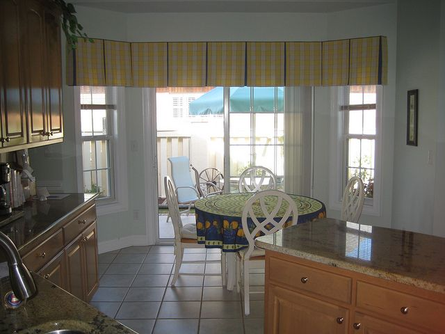 17 Best images about :: BAY WINDOWS :: on Pinterest | Bay window ...