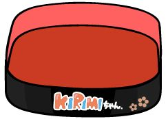 KIRIMIちゃん. | ゲーム | サンリオ