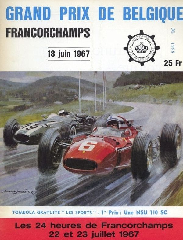 12 best zolder grand prix formula 1 images on pinterest belgium grand prix posters and car. Black Bedroom Furniture Sets. Home Design Ideas