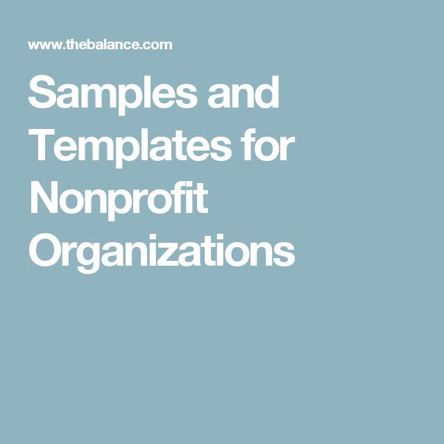 Más de 25 ideas increíbles sobre Muestra de propuesta de negocio - training proposal template