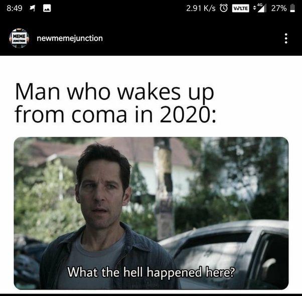 Pin By Imrose On 2020 Memes Memes Funny Memes Lol
