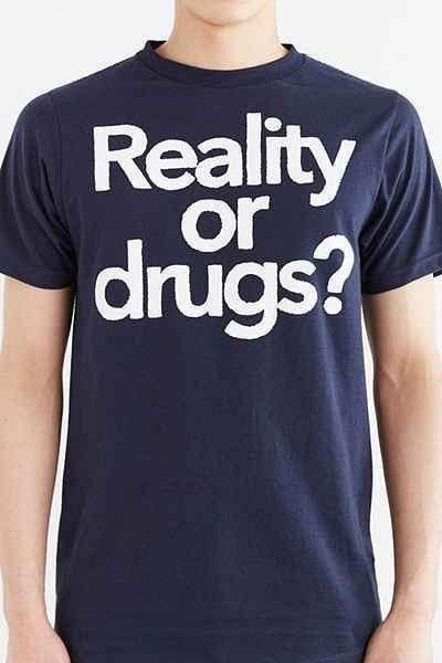 2c24a9eee The Most Ridiculous Urban Outfitters T-Shirts #MensT-shirts | Mens T ...