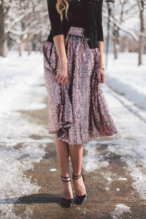 Awesome party dresses for 2015 (12)
