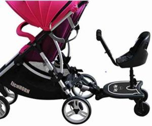 17 Best Images About Jogging Strollers And Accessories On